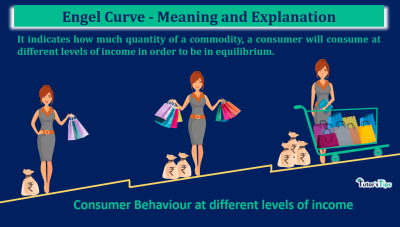 Engel-Curve-Meaning-and-Explanation-min