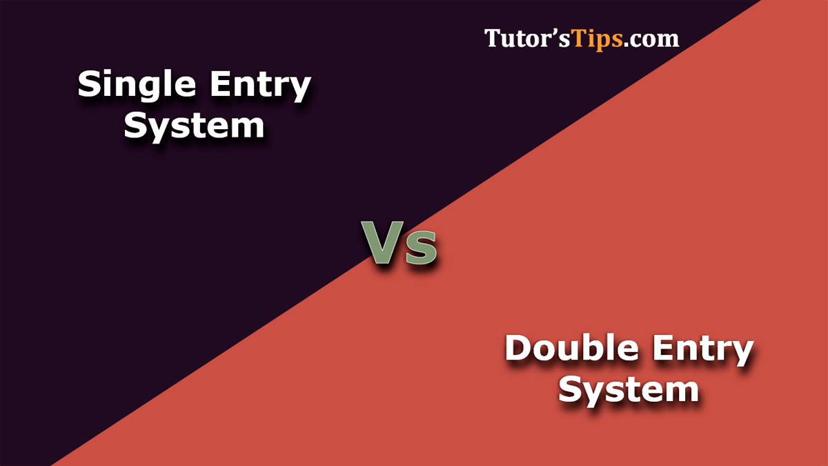 Difference-between-Single-Entry-System-and-Double-Entry-System-2