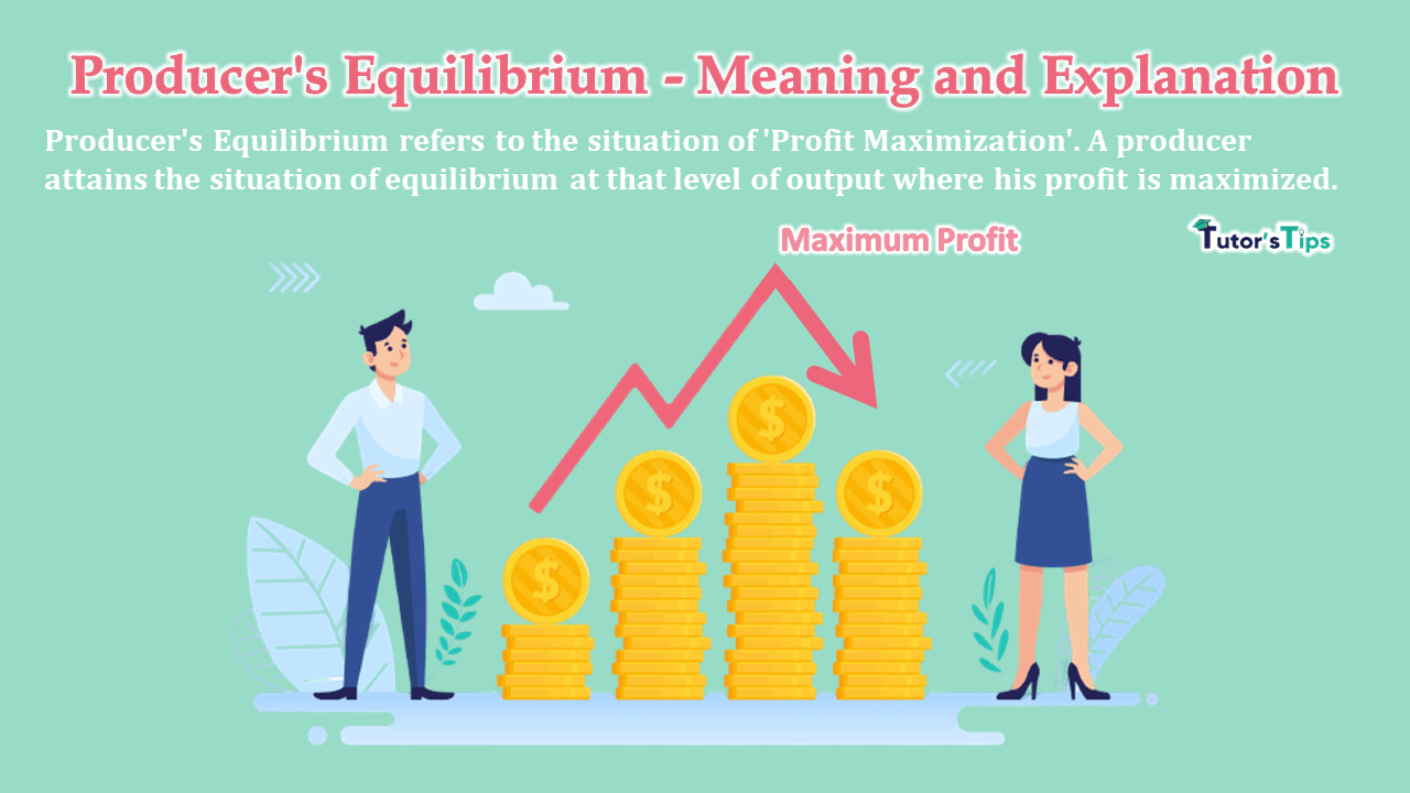 Producers-Equilibrium-Meaning-and-Explanation-min