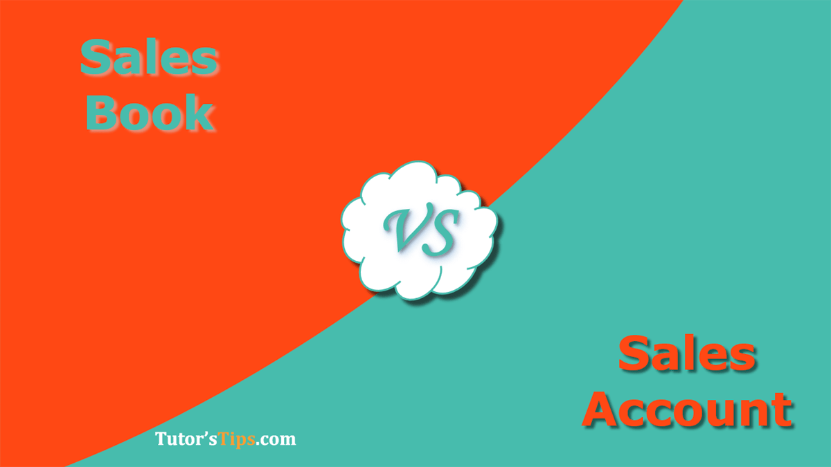 Difference-Between-Sales-Book-and-Sales-Account-1
