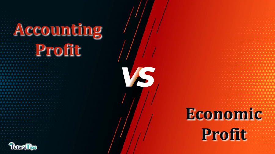 Difference-between-Accounting-and-Economic-Profit-min