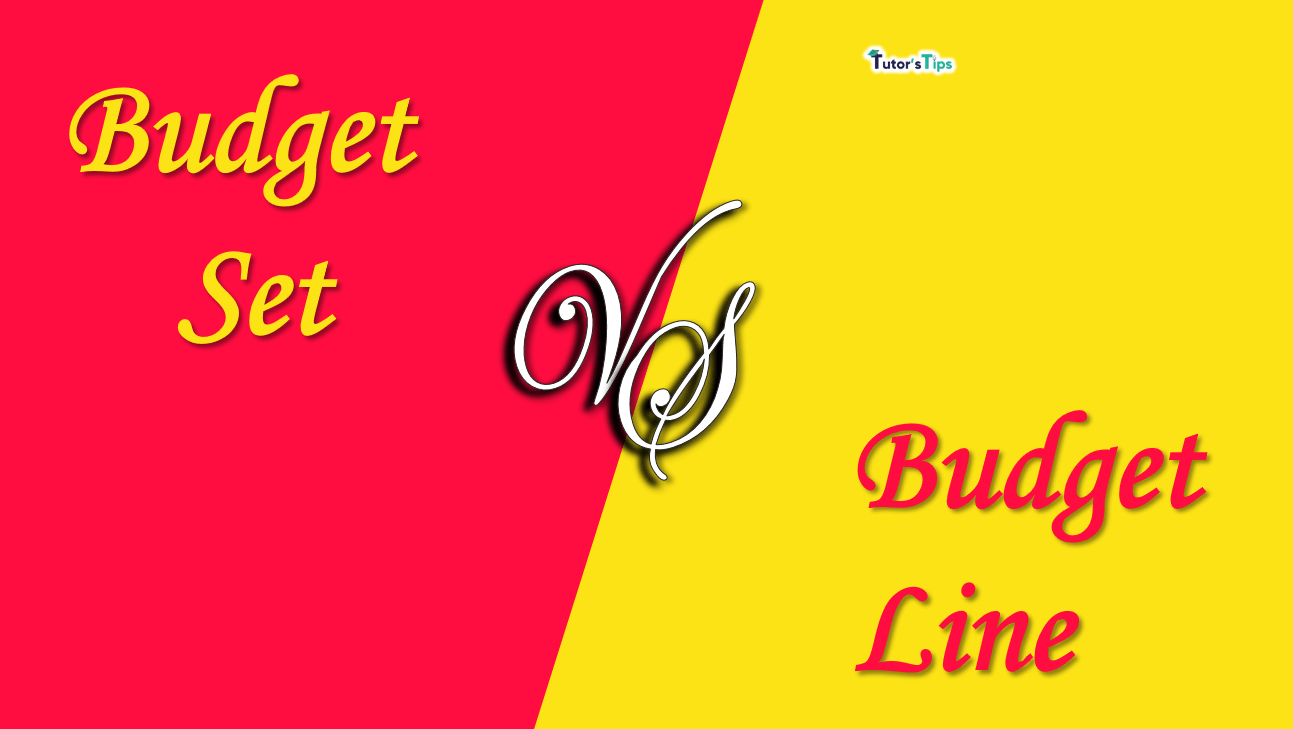 Difference-between-Budget-line-and-budget-set-min