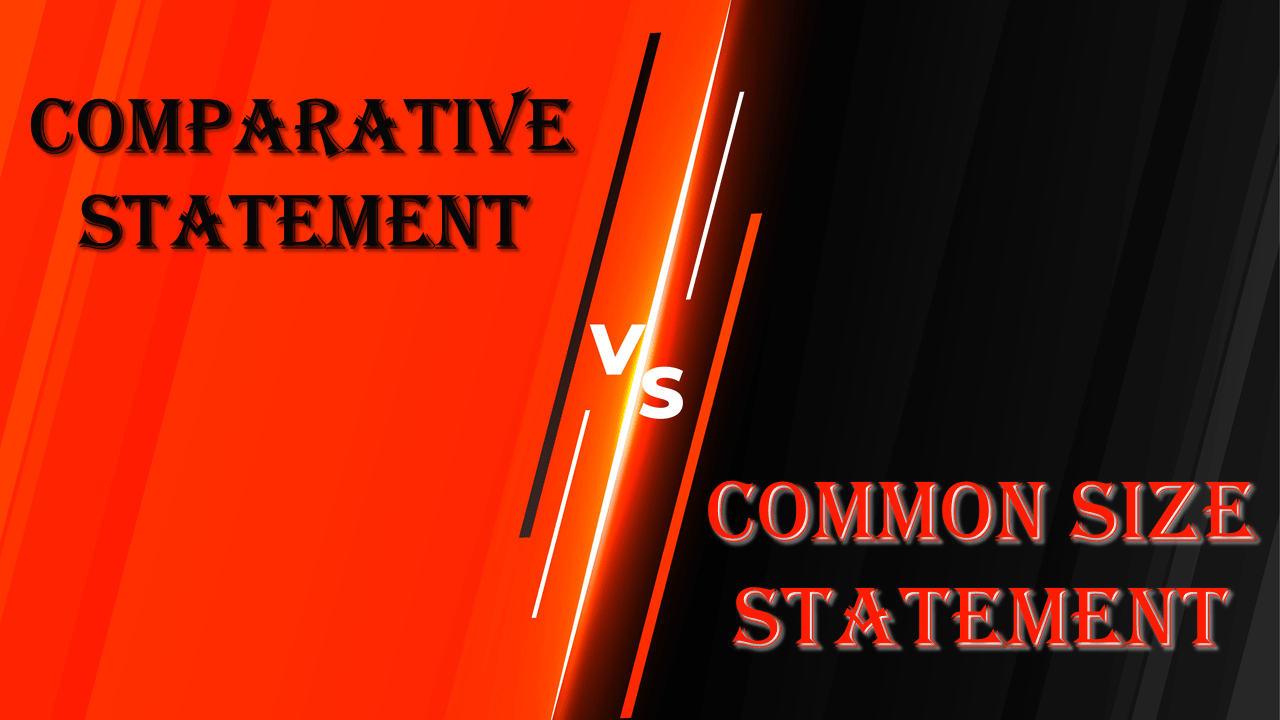 Difference-between-Comparative-and-Common-Size-Statement-min