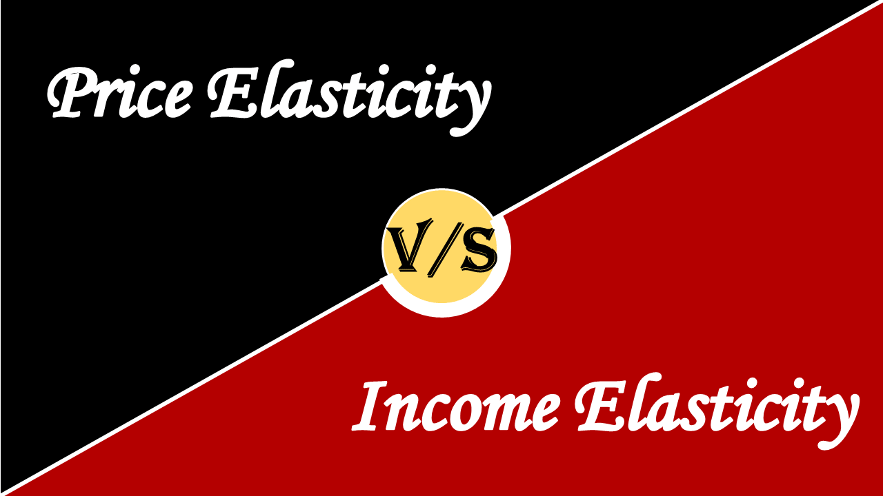 Difference-between-Price-Elasticity-and-Income-Elasticity-min