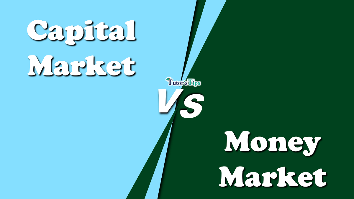 Difference-between-Capital-Market-and-Money-Market-min-1