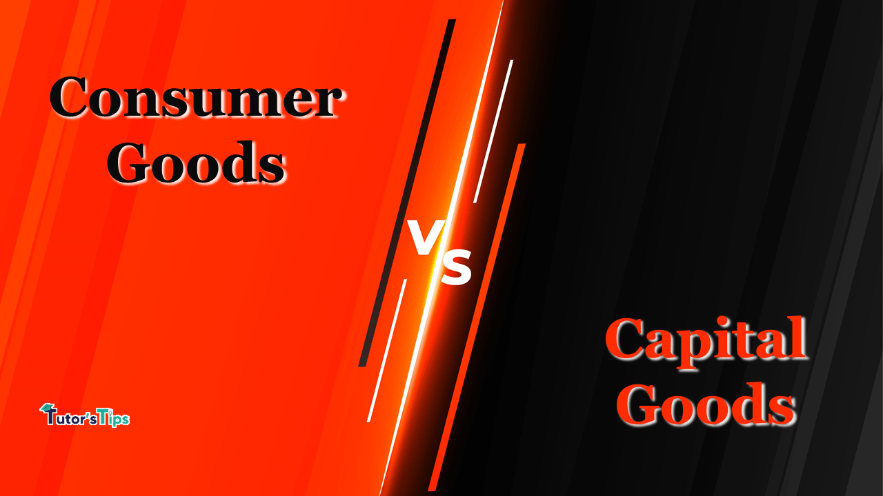 Difference-between-Consumer-Goods-and-Capital-Goods-min (1)