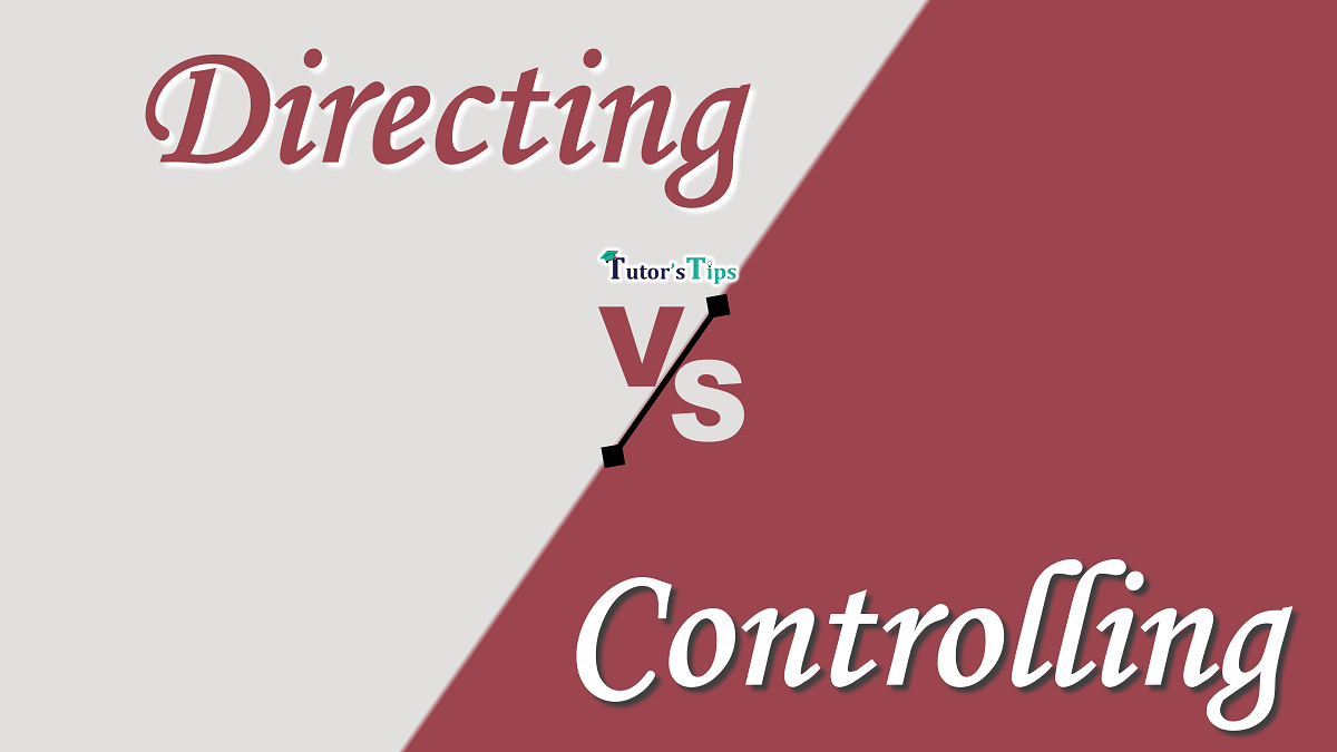 Difference-between-Directing-and-Controlling-min