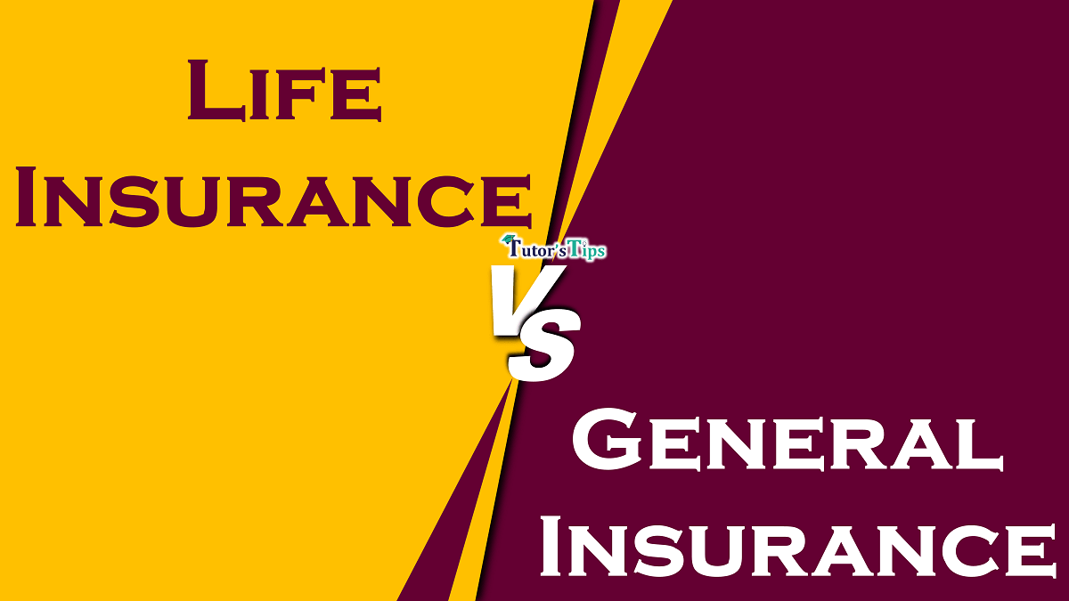 Difference-between-Life-Insurance-and-General-insurance