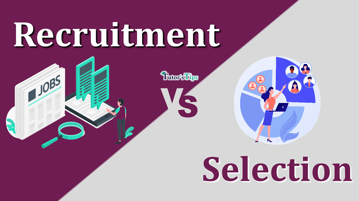 Difference-between-Recruitment-and-Selection-min