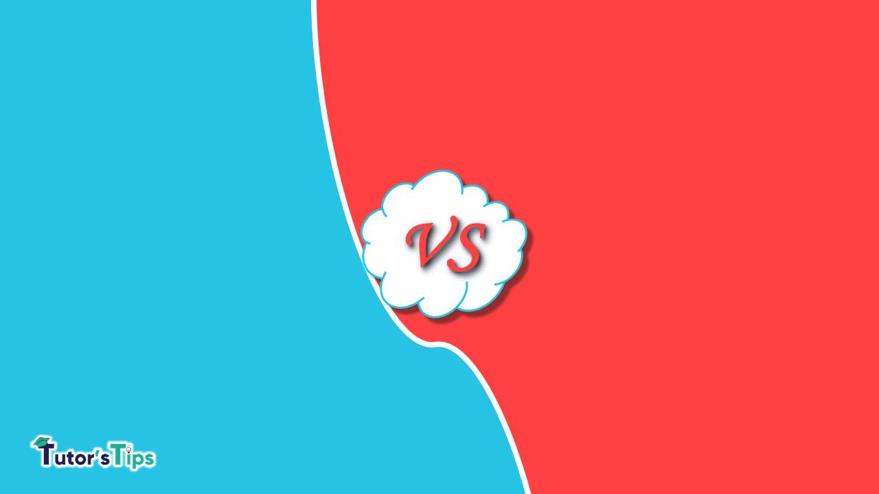 Differences - Economics-min