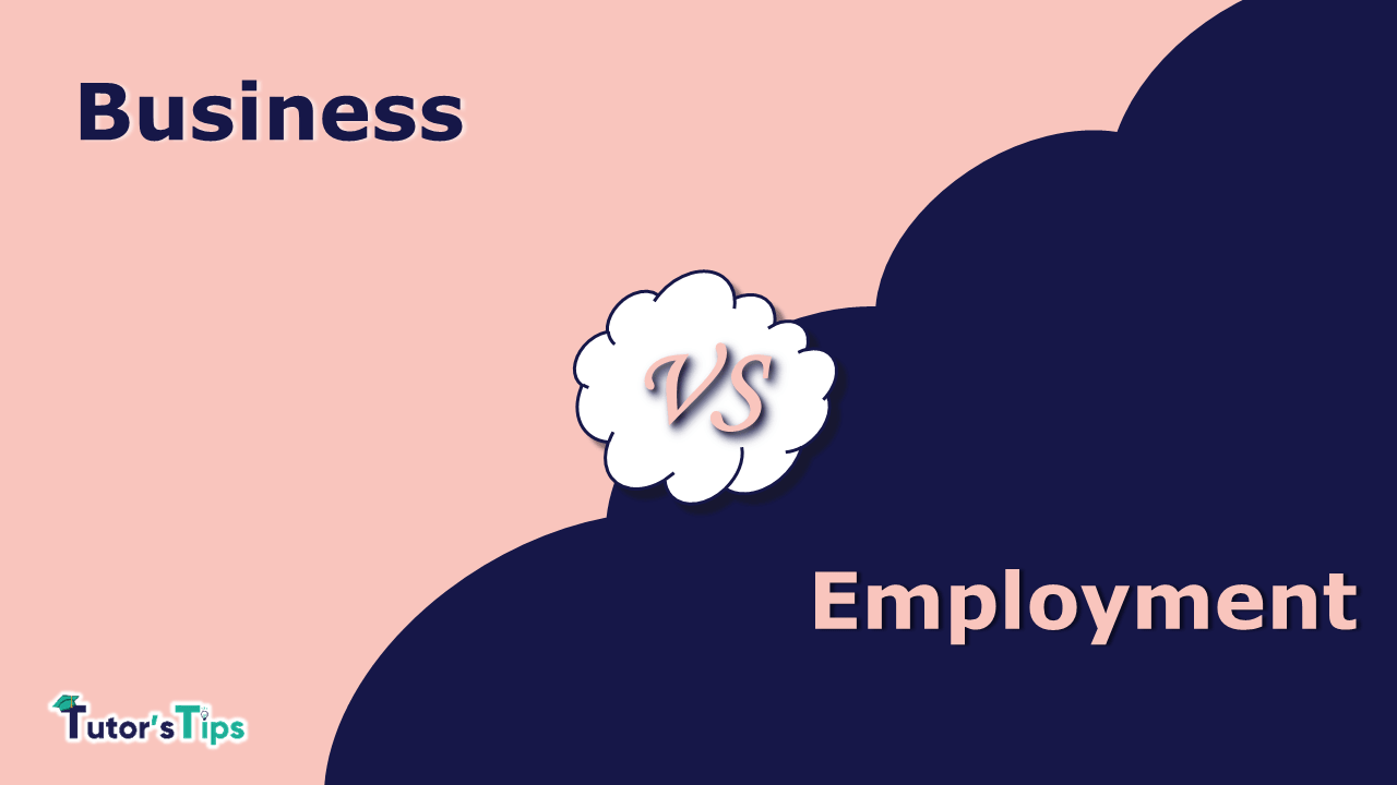 The-difference-between-Business-and-Employment-min