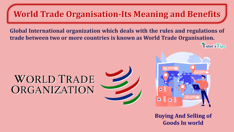 World-Trade-Organisation-Its-Meaning-and-Benefits-min