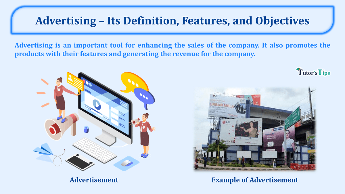 Advertising-–-Its-Definition-Features-and-Objectives-min