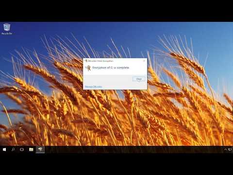 YTKFP80y1Xg.jpg