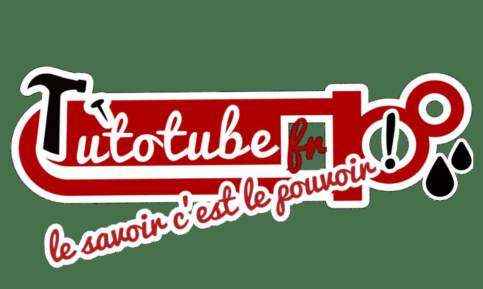 Tutotube.fr – Tutoriels pour les nuls