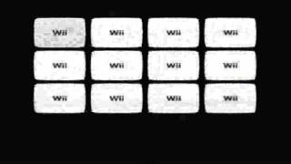 Wii Hacking – How to install PriiLoader, Move Disk Channel