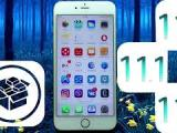 iOS 11 2 111 Beta 5 Jailbreak Tutorial  Yalu 11 Download Update 15 December 2017 By HuebNami