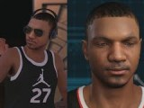 NBA 2K18 My Career Prelude – Chris Smoove Creation! Sharpshooting Playmaker! PS4 Pro 4K Gameplay
