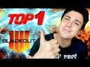 BO4 TOP 1 EN SOLO ! + Astuces !