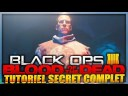 [TUTO] Blood of the Dead | Le SECRET COMPLET !