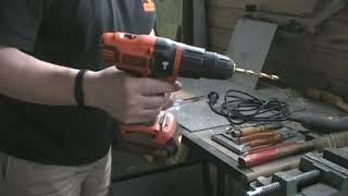 DIY : Fabriquer un rangement d'outils mural en TOUTE sécurité …. Kastepat