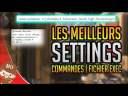 LA commande pour AMÉLIORER TES FPS ! – APEX Legends FR