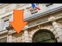 GILETS JAUNES ALGERIE REFORME DETTE : BIENTÔT LA FAILLITE ? aminegociateur