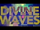 DIVINE WAVES | 53 Sample-Based EXS24 Instruments for Logic Pro X