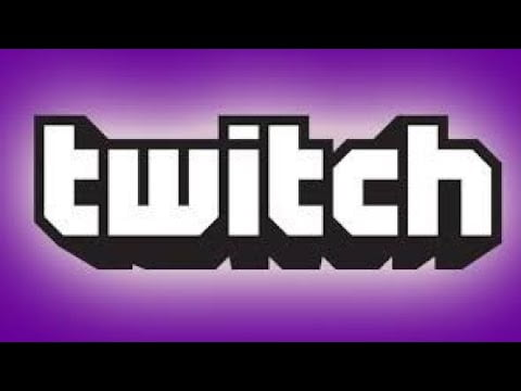 [Tuto] comment changer sa photo twitch