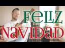 Feliz Navidad | Ukulele Tutorial | Easy chords + Play Along + Free Songsheet