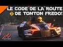 [TUTO] Comment rouler vite sur une route ouverte (dans un jeu vidéo, bien sûr) ● Assetto Corsa