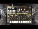 Arturia DrumBrute Creation Edition – Tutorial & Tour – Live