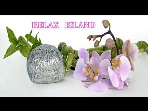 Musique de Relaxation Piano calme & douce ,détente méditation ,aide à dormir zen Deep Sleeping Music