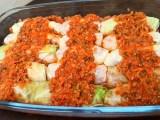 Avez vous le Chou ❓ Faites cette délicieuse recette facile et 👌🔝