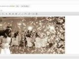 Making a Photography Website with WordPress: Step by Step
