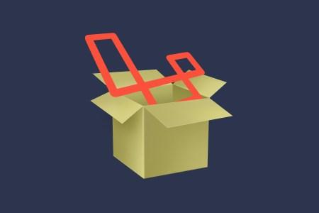 Laravel Packages