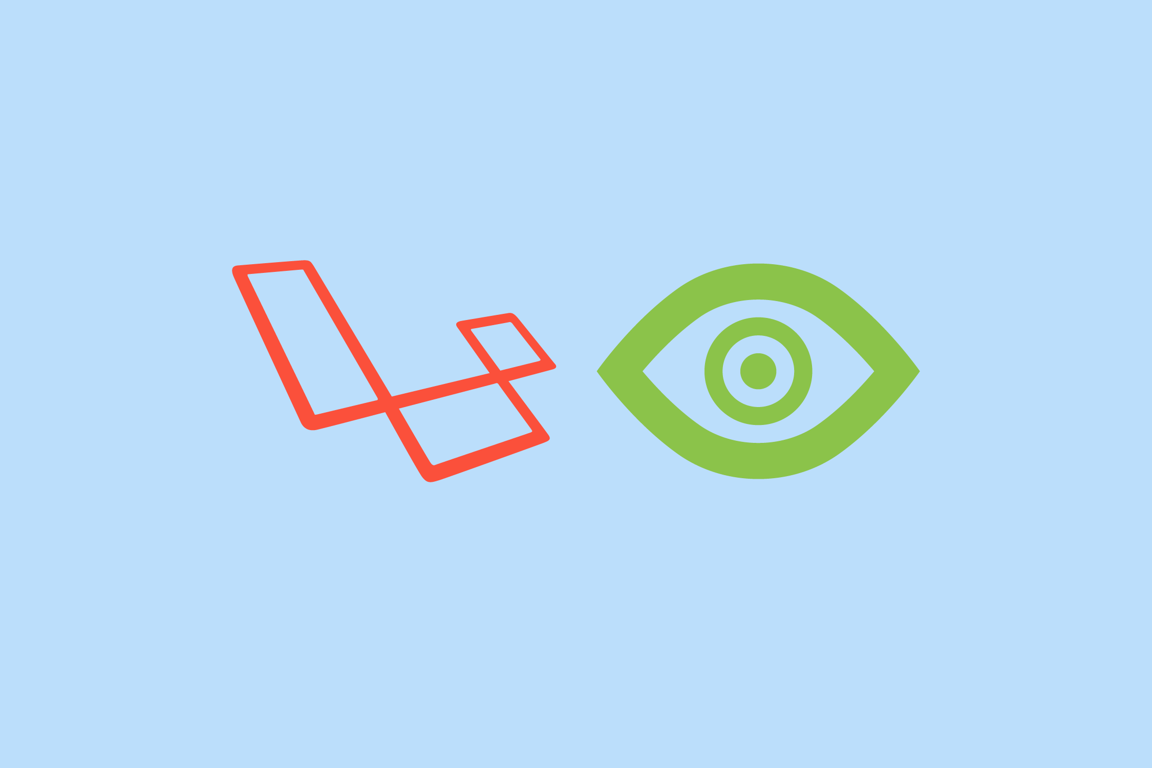 Using laravel model observers tuts for web malvernweather Gallery