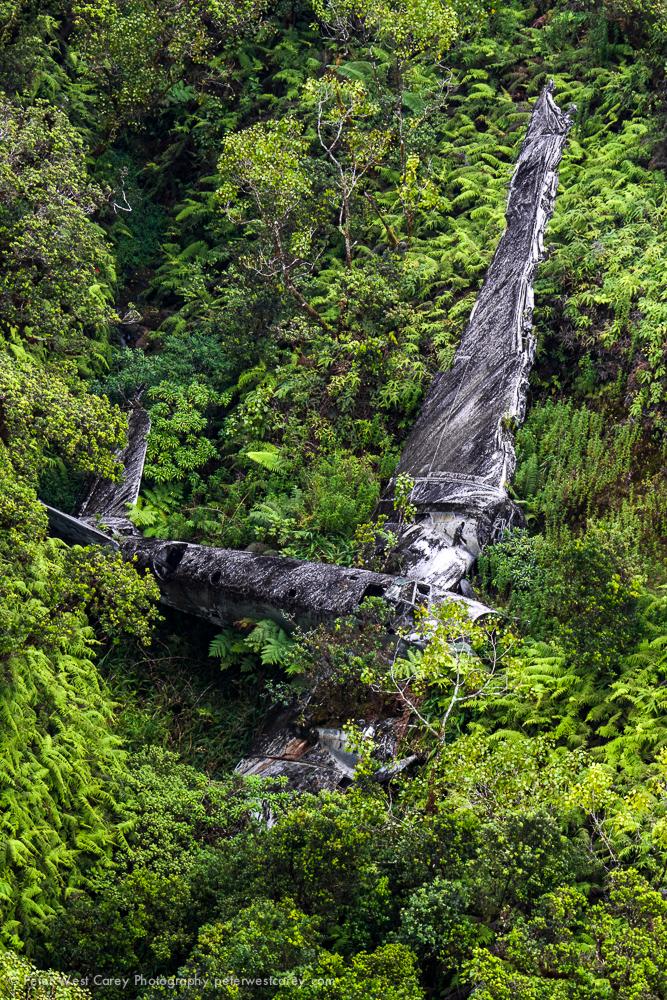 Peter-West-Carey-Hawaii2012-1103-8704