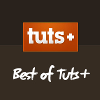 Best of Tuts+ in October 2012
