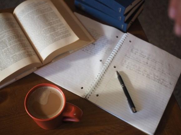 matricole guida sopravvivenza caffè libri università studenti studente fuorisede universitari studio
