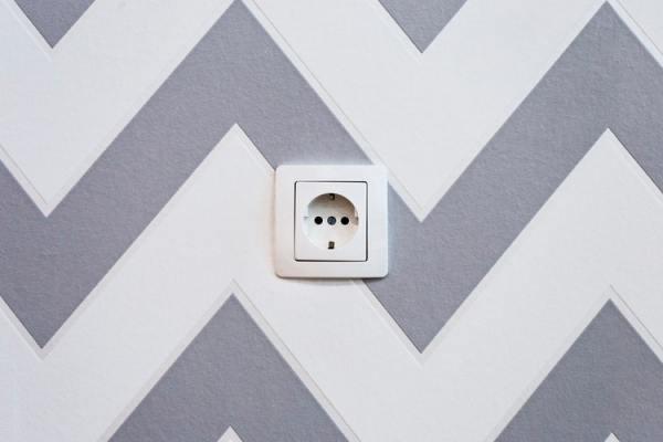 bolletta della luce risparmio energetico spina presa