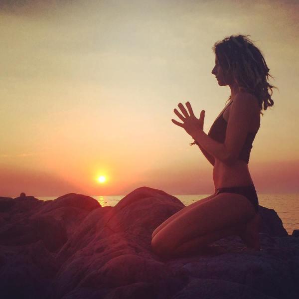 yoga yogatx canali youtube