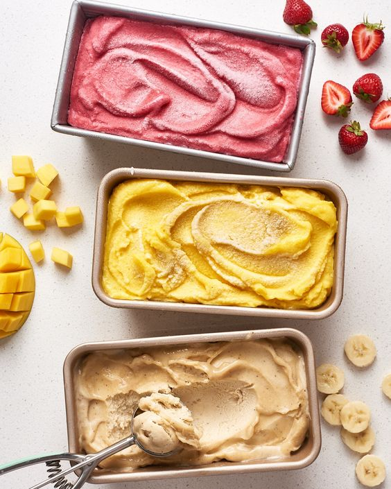 nice cream banana kitchn