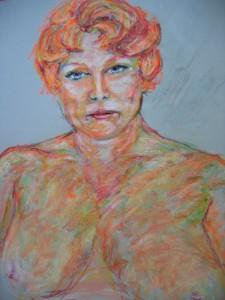 EileenBarkley 3