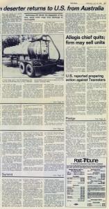 PostTribune1987 129