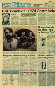 PostTribuneJune1987 s 4