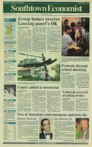 SouthtownEconomist1990 s 148