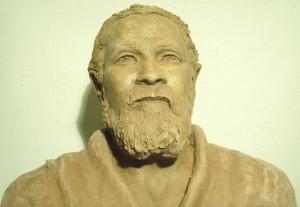 Michelangelo 39