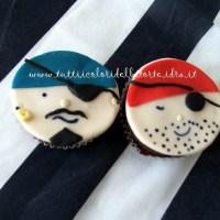 Muffin Pirata 2
