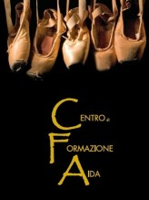 logo_aida